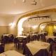 134_20210601100619_Interno_ristorante_096.jpg