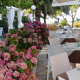 134_20210601100625_Esterno_ristorante_092.png