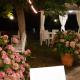 134_20210601100626_Esterno_ristorante_091.png