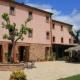145_20190827200803_Estate_Agriturismo_Santa_Lucia_dei_Sibillini_Montefortino_8.jpg