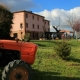 145_20190827200804_Primavera_Agriturismo_Santa_Lucia_dei_Sibillini_Montefortino_0.jpg