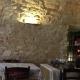 152_20191018141052_ristorante_la_cantina_10.jpg