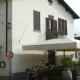 153_20191021121024_ristorante_enoteca_fuoripiazza_7.jpg