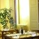 153_20191021121025_ristorante_enoteca_fuoripiazza_5.jpg