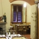 153_20191021121026_ristorante_enoteca_fuoripiazza_4.jpg