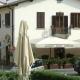 153_20191021121027_ristorante_enoteca_fuoripiazza_3.jpg