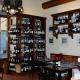 153_20191021121029_ristorante_enoteca_fuoripiazza.jpg