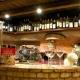 158_20191105101136_Zona_bar_ristorante_la_Taverna_del_Castello.jpg