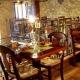 158_20191105101137_Tavoli_al_piano_superiore_del_ristorante.jpg