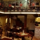 158_20191105101138_Tavoli_interni_del_ristorante.jpg