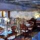 158_20191105101139_Piano_superiore_del_ristorante.jpg
