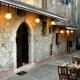 158_20191105101139_Vicolo_che_porta_al_ristorante.jpg