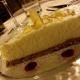 169_20191125111145_cheesecake_agli_agrumi.jpg