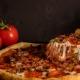 172_20191126141135_PizzaGirls_manhatten_highres_2.jpg