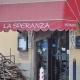 175_20200118100123_ristorante_la_speranza_3.jpg