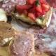 175_20200118100128_ristorante_la_speranza_1.jpg