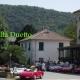 176_20200127100151_albergo_ristorante_turchino_5_.jpg