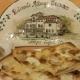176_20200127100152_albergo_ristorante_turchino_7_.jpg