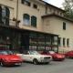 176_20200127100153_albergo_ristorante_turchino_9_.jpg