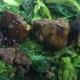 178_20200131170121_ristorante_nino_1.jpg