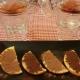 181_20200204160217_rum_con_fette_di_arancia.jpg