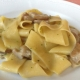 184_20200205110206_pappardelle_ai_funghi.jpg