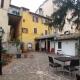 195_20200505170551_ristorante_il_panciolle_4.jpg