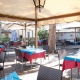 195_20200505170552_la_nostra_terrazza_panoramica.jpg