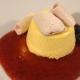 196_20200505170506_dessert.jpg