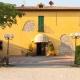 202_20200521170544_entrata_del_ristorate.jpg