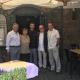 203_20200522170545_festa_della_lavanda_con.jpg