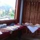 204_20200528170524_buffet.jpg