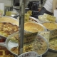 208_20200610090606_torte_salate_e_dolci.jpg