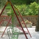 215_20200729170729_parco_giochi_in_mezzo.jpg