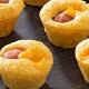 217_20200903100911_Corn_dog_muffin.jpg