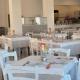 218_20200915160907_nuova_sala_ristorante_1.jpg