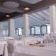 218_20200915160908_nuova_sala_ristorante.jpg