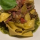 219_20201014111024_pappardelle_con_funghi.jpg