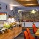 F169_20190802090810_005_pp__1607_05_29_restaurant_anova_bd.jpg