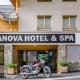 https://www.bikershotel.it/images/hotel/F169/F169_20190802090817_Schermata_2019_08_02_alle_09.07.21.jpg
