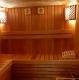 I102_20191123111104_Sauna_interno.jpg