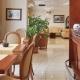 I1312_20200827150852_bar_bw_hotel_viterbo.jpg