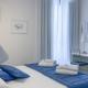 I1697_20200424180457_camera_hotel_posta_siracusa_1_scaled.jpg