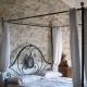 I1895_20200528090549_1450862848_hotel_romantico_toscana_12.jpg
