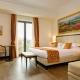 I2105_20200430170411_hotel_athena_family_room_02.jpg