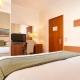 I2105_20200430170421_hotel_athena_economy_room_02.jpg