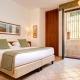 I2105_20200430170423_hotel_athena_economy_room_01.jpg