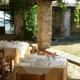 I2493_20210316120323_home_ristorante.jpg