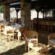 I2493_20210316120346_ristorante_esterni_1.jpg