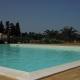 I3178_20200429160412_piscina.jpg